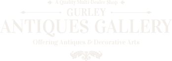 Gurley Antiques Gallery